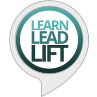learnleadlift